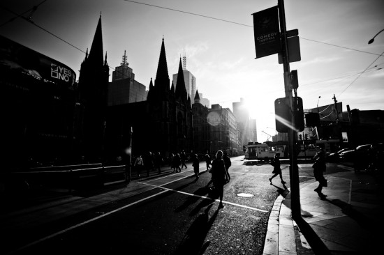 flinders-street-morning-rush (10 of 12)