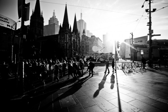 flinders-street-morning-rush (6 of 12)