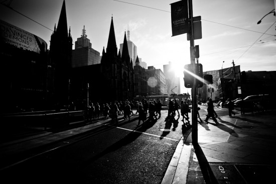 flinders-street-morning-rush (8 of 12)