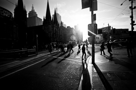 flinders-street-morning-rush (9 of 12)