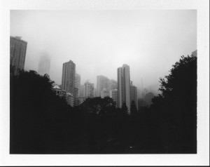 LeaWilliamsWRP-HK-fog-from-HK-Park