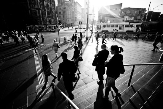 flinders-street-morning-rush (2 of 12)