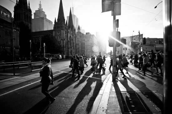 flinders-street-morning-rush (7 of 12)