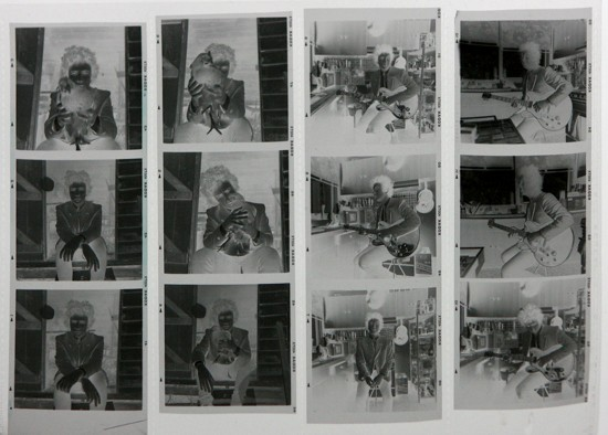 DaveCarswell-WRP-contactsheet